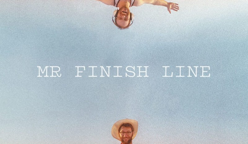 """Mr Finish Line"", nouvel album de Vulfpeck"